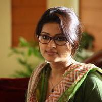 Sneha - Ulavacharu Biryani Movie New Stills | Picture 757395
