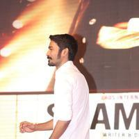 Dhanush - Shamitabh Movie Press Meet Stills | Picture 942638