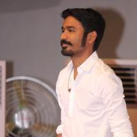 Dhanush - Shamitabh Movie Press Meet Stills | Picture 942639