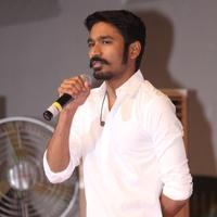 Dhanush - Shamitabh Movie Press Meet Stills | Picture 942641