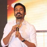 Dhanush - Shamitabh Movie Press Meet Stills | Picture 942642