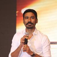 Dhanush - Shamitabh Movie Press Meet Stills | Picture 942643
