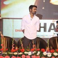 Dhanush - Shamitabh Movie Press Meet Stills | Picture 942654