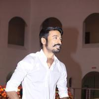 Dhanush - Shamitabh Movie Press Meet Stills | Picture 942662