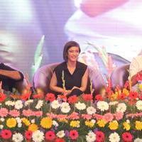 Shamitabh Movie Press Meet Stills   Picture 942685