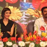 Shamitabh Movie Press Meet Stills   Picture 942687