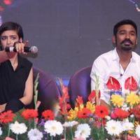 Shamitabh Movie Press Meet Stills   Picture 942690