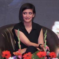 Shamitabh Movie Press Meet Stills   Picture 942692