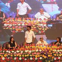 Shamitabh Movie Press Meet Stills   Picture 942694