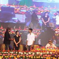 Shamitabh Movie Press Meet Stills   Picture 942696
