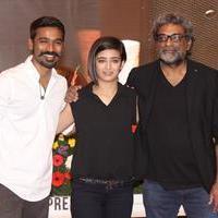 Shamitabh Movie Press Meet Stills   Picture 942699