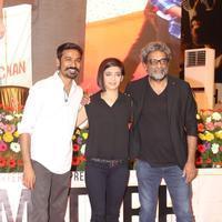 Shamitabh Movie Press Meet Stills   Picture 942700