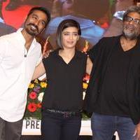 Shamitabh Movie Press Meet Stills   Picture 942702