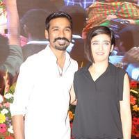 Shamitabh Movie Press Meet Stills   Picture 942705