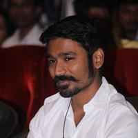 Dhanush - Shamitabh Movie Press Meet Stills | Picture 942706