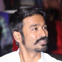 Dhanush - Shamitabh Movie Press Meet Stills | Picture 942707