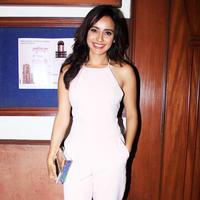 Neha Sharma - Young Bhartiya Stills