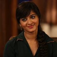 Anushka Shetty - Yennai Arindhaal Movie Stills