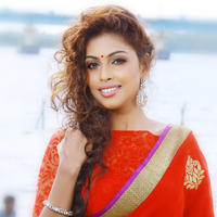 Srinikha Wiki, Height, Biography, Early Life, Career, Age, Birth Date, Marriage
