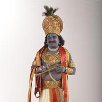 V. T. V. Ganesh - Kappal Movie Photos