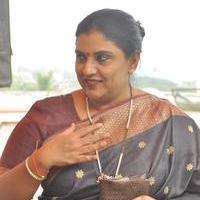Sripriya Rajkumar - Filmmaker K Balachander Ninaivu Anjali Stills