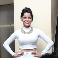 Pia Bajpai - Nerungi Vaa Muthamidathe Movie Premiere Show Stills | Picture 856514
