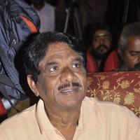 P. Bharathiraja - Directors Union Celebrate Legendary Director Mithradass Birthday Photos