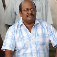 Singam Puli  - Appuchi Gramam Movie Stills