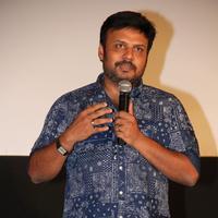 Prabhu Solomon - Kayal Movie Audio Launch Photos