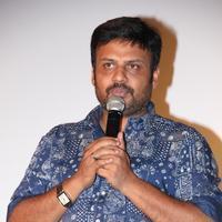 Prabhu Solomon - Kayal Movie Press Meet Gallery