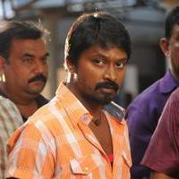 Krishna Kulasekaran - Vanmam Movie New Stills