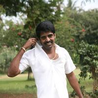Soori  - Vellakkara Durai Movie Latest Stills