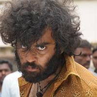 Chaitanya Krishna - Porkkuthirai Movie New Stills