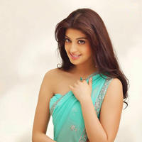 Pranitha Stunning Photoshoot Stills
