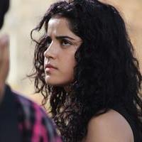 Pia Bajpai - Nerungi Vaa Muthamidathe Movie Stills
