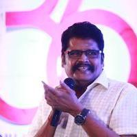 K. S. Ravikumar - 36 Vayathinile Movie Audio Launch Photos