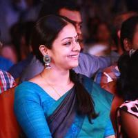 Jyothika - 36 Vayathinile Movie Audio Launch Photos | Picture 1010307
