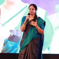 Jyothika - 36 Vayathinile Movie Audio Launch Photos | Picture 1010317