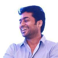 Suriya - 36 Vayathinile Movie Audio Launch Photos