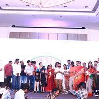 36 Vayathinile Movie Audio Launch Photos