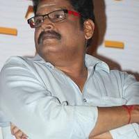 K. S. Ravikumar - Natpathigaram 79 Movie Audio Launch Stills