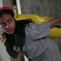 Rupa Manjari - Sivappu Movie Stills