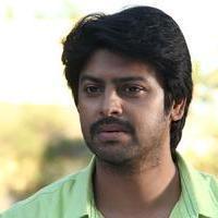 Srikanth - Sowcarpet Movie Stills