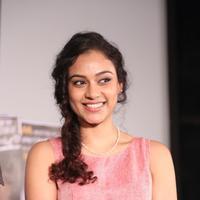 Rupa Manjari - Sivappu Movie Press Meet Stills