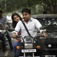 Masala Padam Movie Stills | Picture 1023602