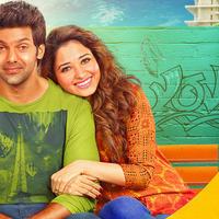 Vasuvum Saravananum Onna Padichavanga Movie Posters   Picture 1083118