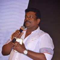 R. Parthiepan - Motta Siva Ketta Siva and Naaga Movie Launch Stills | Picture 1086717