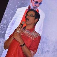 Manobala - Motta Siva Ketta Siva and Naaga Movie Launch Stills | Picture 1086719