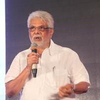Editor Mohan - Motta Siva Ketta Siva and Naaga Movie Launch Stills