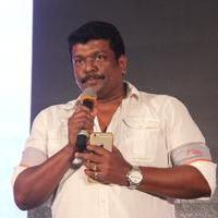 R. Parthiepan - Motta Siva Ketta Siva and Naaga Movie Launch Stills | Picture 1086760
